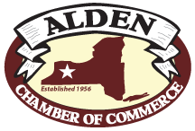 Alden Chamber of Commerce