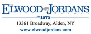 Elwood Jordans Insurance Agency